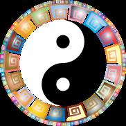 yin-1751106_960_720