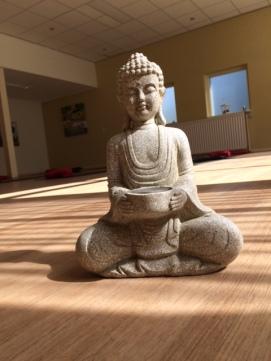 yogaboeddha