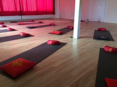 yogaruimte2