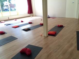yogaruimte3