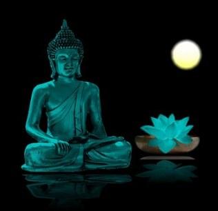 buddha-709880__340